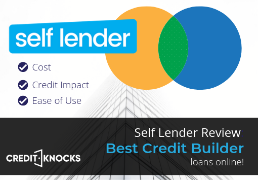 Self lender reviews selflender self loan review Self Visa® Credit Card secured credit card self visa secured credit card self lender visa credit card selfloan is self lender legit is self financial legit self loan complaints self lender complaints selflender.com loan builder reviews credit builder loans self lender competitors self loan competitors self bbb self financial bbb self lender bbb self loan account self lender alternative self loan alternatives self-lender self-loan
