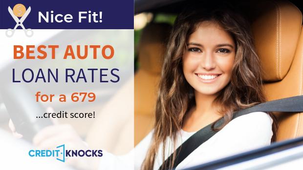 679 credit score auto loan 679 credit score car loan credit score 679 car loan credit score 679 auto loan