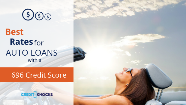 Can I get a car loan with a credit score of 696, car loan interest rate with 696 credit score, 696 credit score car loan, 696 credit score auto loan, interest rate on car loan with 696 credit score, car loans with 696 credit score, average interest rate for car loan with 696 credit score, car loan with 696 credit score, 696 credit score auto loans, motorcycle loan 696 credit score, boat loan 696 credit score, rv loan 696 credit score, truck loan 696 credit score, trailer loan 696 credit score, automobile loan 696 credit score, auto loan with 696 credit score, car loan interest rates with 696 credit score, auto loans 696 credit score, auto loan rate with 696 credit score, buying a car with 696 credit score, car loans 696 credit score, auto loan 696 credit score, can I get a car loan with a 696 credit score, auto loan credit score 696, auto loan 696 fico score, 696 fico score auto loan, fico score 696 auto loan, car loan 696 fico score, 696 fico score car loan, fico score 696 car loan, auto loan 696 vantagescore, 696 vantagescore auto loan, vantagescore 696 auto loan, car loan 696 vantagescore, 696 vantagescore car loan, vantagescore 696 car loan, auto loans credit score 696, car loans credit score 696, 696 credit score auto loan interest rate, car interest rate with 696 credit score, car loans with a 696 credit score, getting a car loan with 696 credit score, car loans for credit score under 696, can I get a car loan with a 696 credit score, 696 credit score car loan interest rate, credit score 696 car loan, auto loans for 696 credit score, get a car loan with a 696 credit score, car loans for 696 credit score, car loan 696 credit score, can i buy a car with a 696 credit score, average car interest rate for 696 credit score, credit score 696 auto loan, auto loan for 696 credit score.