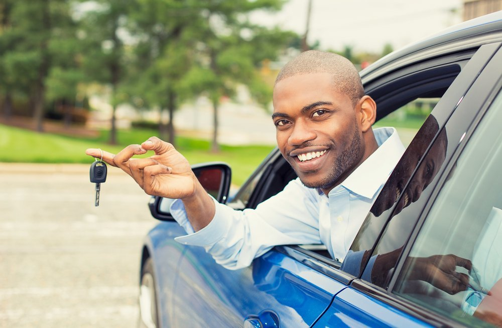 new used refinance car and truck loan best interest rate credit score
