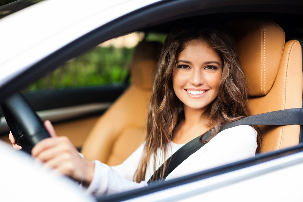 best interest rates for car loan with credit score