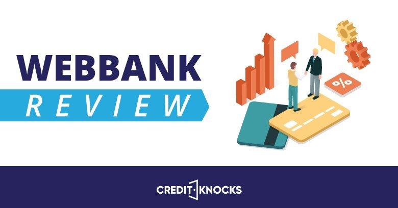 WebBank review_BBB better business bureau WebBank_Review FDIC_dfs/webbank  fingerhut loans credit cards