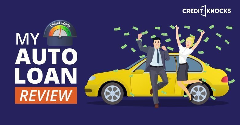myautoloan review myautoloan com reviews my auto loan bad credit rates tools interest rate chart customer reviews five stars