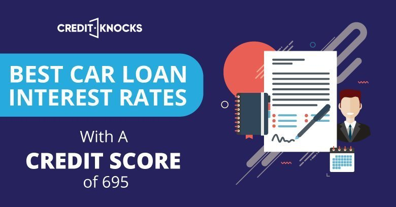 Can I get a car loan with a credit score of 695, car loan interest rate with 695 credit score, 695 credit score car loan, 695 credit score auto loan, interest rate on car loan with 695 credit score, car loans with 695 credit score, average interest rate for car loan with 695 credit score, car loan with 695 credit score, 695 credit score auto loans, motorcycle loan 695 credit score, boat loan 695 credit score, rv loan 695 credit score, truck loan 695 credit score, trailer loan 695 credit score, automobile loan 695 credit score, auto loan with 695 credit score, car loan interest rates with 695 credit score, auto loans 695 credit score, auto loan rate with 695 credit score, buying a car with 695 credit score, car loans 695 credit score, auto loan 695 credit score, can I get a car loan with a 695 credit score, auto loan credit score 695, auto loan 695 fico score, 695 fico score auto loan, fico score 695 auto loan, car loan 695 fico score, 695 fico score car loan, fico score 695 car loan, auto loan 695 vantagescore, 695 vantagescore auto loan, vantagescore 695 auto loan, car loan 695 vantagescore, 695 vantagescore car loan, vantagescore 695 car loan, auto loans credit score 695, car loans credit score 695, 695 credit score auto loan interest rate, car interest rate with 695 credit score, car loans with a 695 credit score, getting a car loan with 695 credit score, car loans for credit score under 695, can I get a car loan with a 695 credit score, 695 credit score car loan interest rate, credit score 695 car loan, auto loans for 695 credit score, get a car loan with a 695 credit score, car loans for 695 credit score, car loan 695 credit score, can i buy a car with a 695 credit score, average car interest rate for 695 credit score, credit score 695 auto loan, auto loan for 695 credit score.
