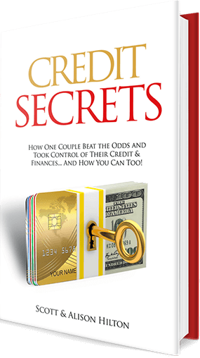 credit secrets book review is there a smart money secret scam