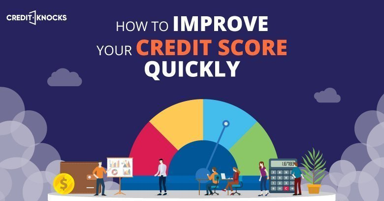 How To Improve Your Credit Score Quickly_Option01_091119