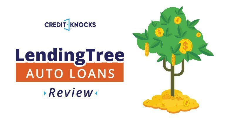 lendingtree auto loan review lending tree reviews interest rates car financing bbb complaints