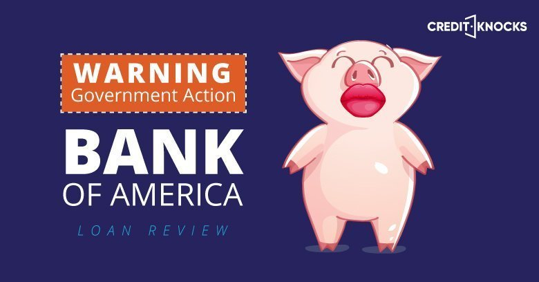 Bank Of America Auto Loan Review