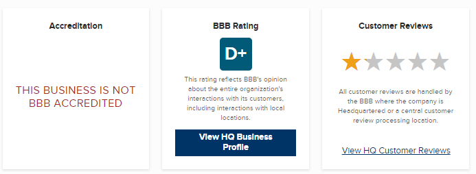 chase bbb reviews chase reviews bbb better business bureau
