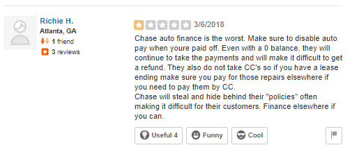 chase auto loan review disable auto pay after paying loan off Chase Auto Loan Rates  chase car loan rates chase auto loans chase car loans chase auto finance chase car loan finance chase bank auto loan rates chase bank car loan rates chase auto loan calculator chase car loan calculator chase used auto loan rates chase used car loan rates jp morgan chase auto loan jp morgan chase car loan chase auto loan pre approval chase car loan pre approval chase auto group chase car group auto loan chase car loan chase chaseautofinance chasecarfinance chase auto online chase car online chase new car loan rates chase new auto loan rates chase pre approval car loan chase pre approval auto loan chase auto loan application chase car loan application chase vehicle loan rates chase auto finance website chase car finance website apply for auto loan chase apply for car loan chase apply for chase auto loan apply for chase car loan chaseautoloans chasecarloans