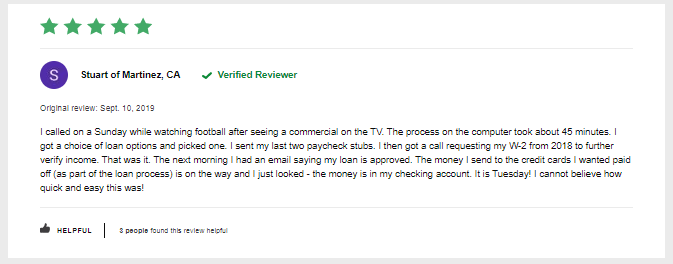 lendingtree personal loans reviews customer reviews lending tree reviews