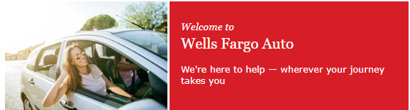 wells fargo auto loan review customer reviews bbb