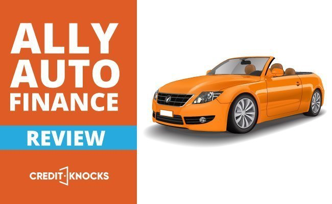 Ally Auto Loan Review ally auto loans car loans vehicle financing