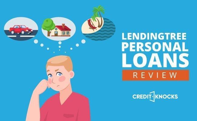 lending tree personal loans review lendingtree personal loan reviews best rates apr