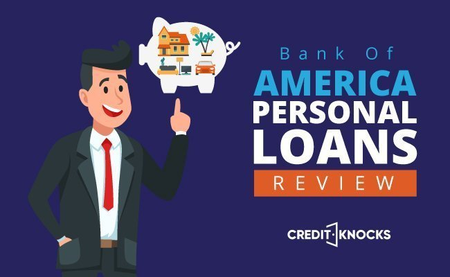Bank Of America Personal Loans Review bank of america personal loan reviews bofa loan reviews