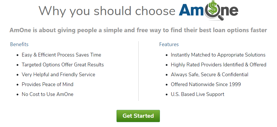 amone loans reviews, amone loan reviews, am one reviews, am one loans,