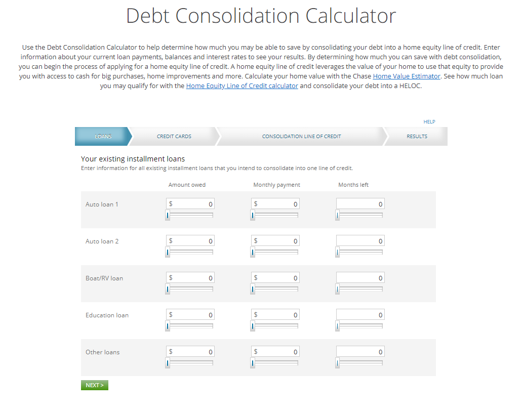 chase-personal-loan-calculator chase-personal-loans-review does-chase-offer-personal-loans personal-loan-chase personal-loans-chase chase bank personal loans for bad credit chase personal loan rates