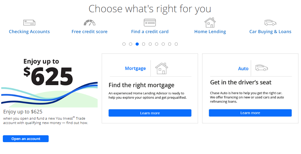 chase-personal-loans-review does-chase-offer-personal-loans personal-loan-chase personal-loans-chase chase bank personal loans for bad credit chase personal loan rates