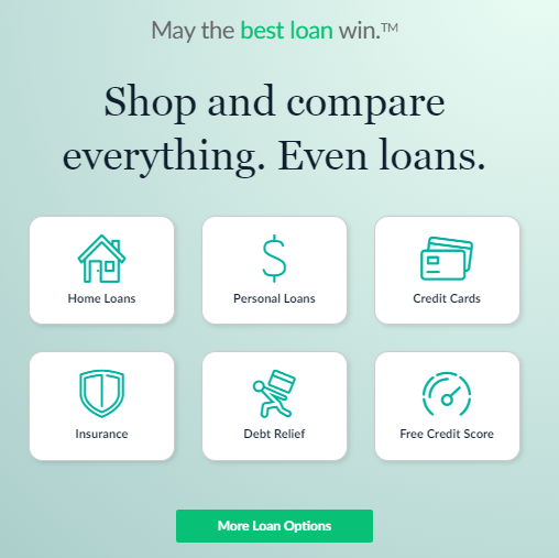 lending-tree-personal-loans-review-compare-loan-offers