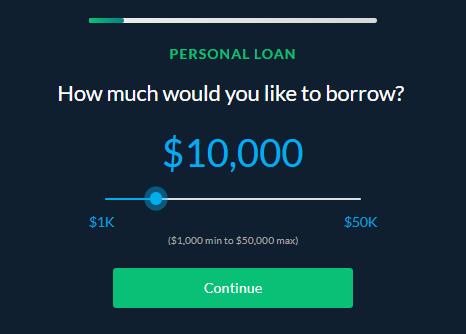 lendingtree-personal-loan-review-borrow-amount-best-rates-apr
