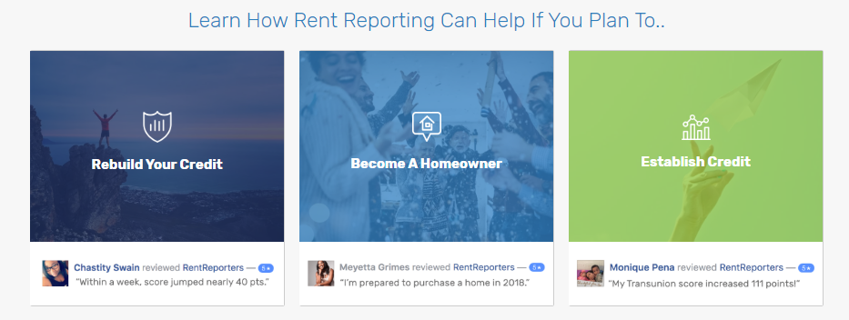 rentreporters review rent reporters reviews rentreporters scam