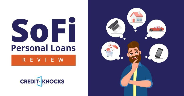 sofi personal loan reviews sofi personal loans reviewsofi personal loan review sofi personal loan reviews, sofi loan reviews, sofi loans review, sofi review, sofi loans review, sofi debt consolidation