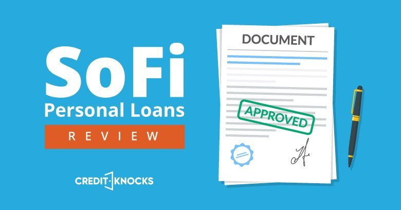sofi personal loan review sofi personal loan reviews, sofi loan reviews, sofi loans review, sofi review, sofi loans review, sofi debt consolidation