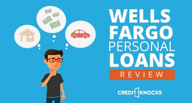 wells fargo personal loan review personal loans reviews best personal loan rates personal loan interest rates apr reviewed