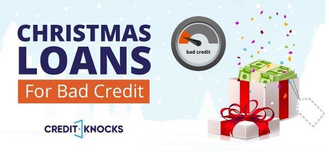 christmas loans for bad credit christmas installment loans christmas loans no credit check holiday loans for bad credit