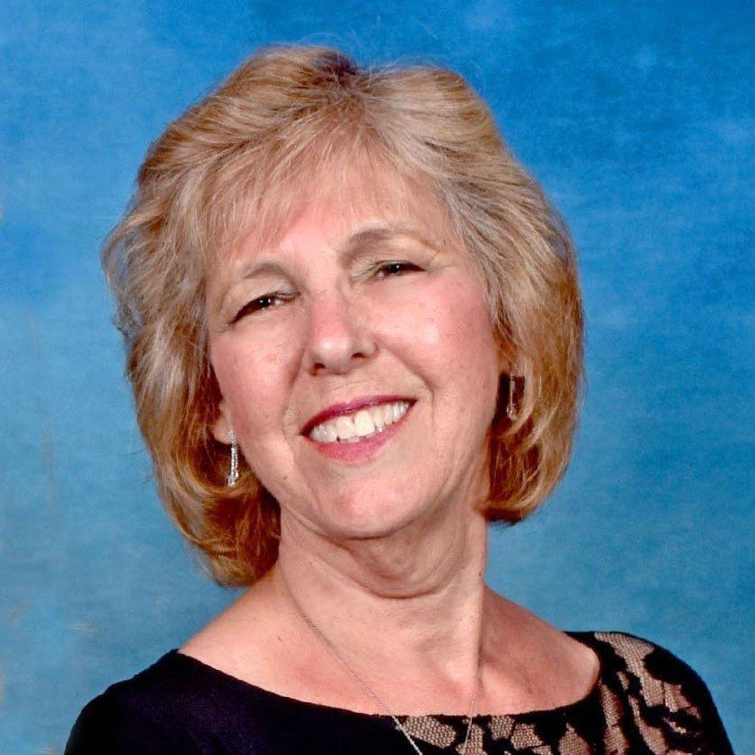 Susan J. Ham