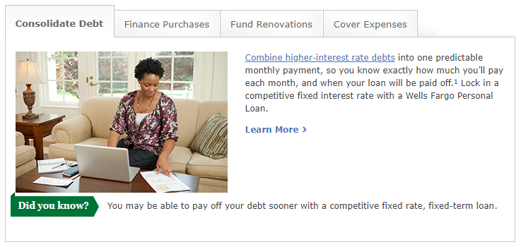 wells_fargo_personal_loan_review_uses_of_a_personal_lor_personal_line_of_credit_consolidation_of_debt