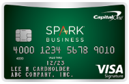 Best Credit Card For A 790 791 792 793 794 795 796 797 798 799 Credit Score