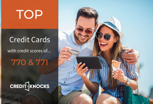 770 credit score credit card, credit card with 770 credit score, unsecured credit card for 770 credit score, credit card for bad credit score 770, credit card for poor credit score 770, 770 bad credit score credit card, 770 poor credit score credit card, 770 FICO score credit card, FICO score credit card 770, credit card for 770 FICO score, 770 VantageScore credit card, VantageScore credit card 770, credit card for 770 VantageScore 771 credit score credit card, credit card with 771 credit score, unsecured credit card for 771 credit score, credit card for bad credit score 771, credit card for poor credit score 771, 771 bad credit score credit card, 771 poor credit score credit card, 771 FICO score credit card, FICO score credit card 771, credit card for 771 FICO score, 771 VantageScore credit card, VantageScore credit card 771, credit card for 771 VantageScore