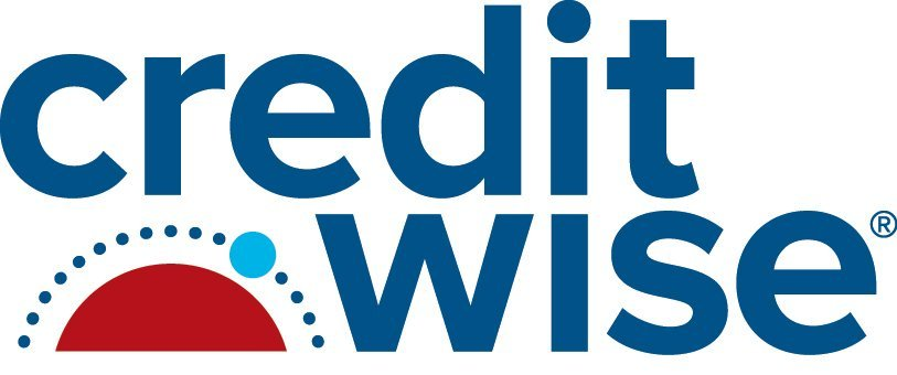capital one platinum credit wise