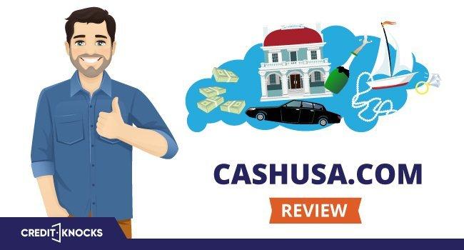 cashusa.com reviews, cashusa com reviews