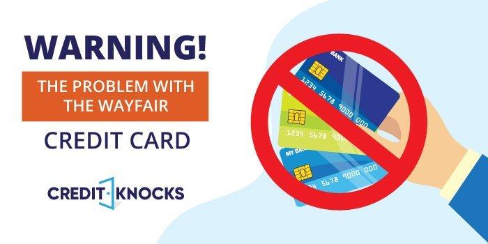 comenity wayfair card, wayfair comenity bank credit card, wayfair comenity card