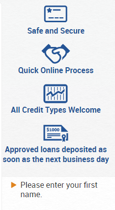 badcreditloans.com-next-day-cash