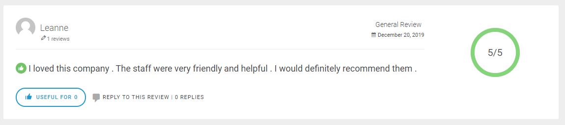 badcredit review, badcredit com review
