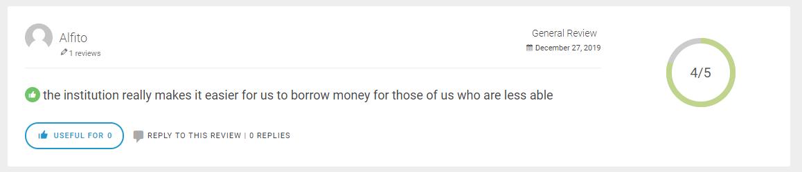badcreditloans_reviews_easy_to_borrow_money