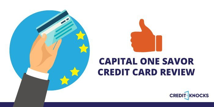 Capital one savor credit card application phone number