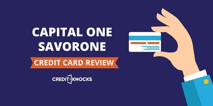 Late fee for capital one credit card