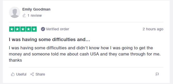 cashusa-com reviews-emergency-loans