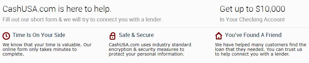 cashusa-com safe-secure-personal-loans