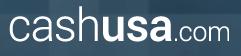 cashusa com review, cashusa review