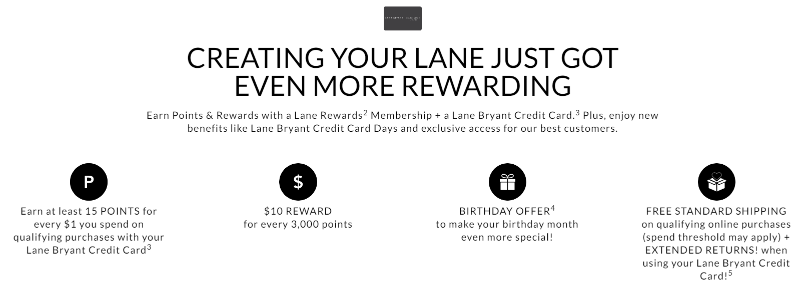 lane-bryant-card-rewards