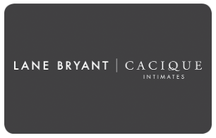 lane-bryant-credit-card-cacique-intimates