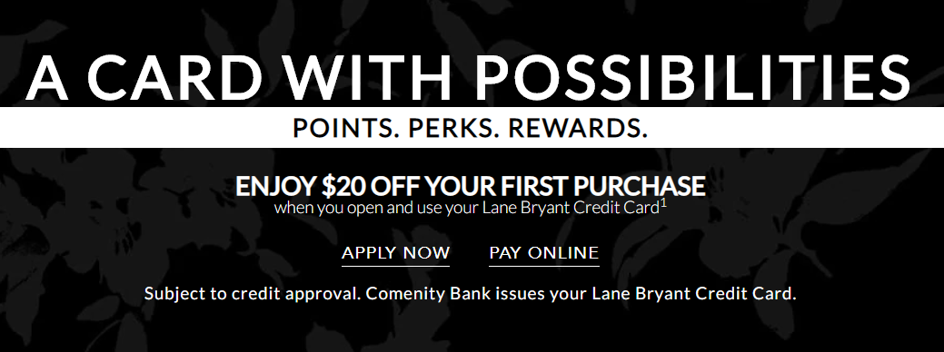 lane-bryant-credit-card-points-perks-rewards