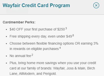 comenity wayfair credit card, comenity bank wayfair card, wayfair comenity card, wayfair comenity bank credit card, comenity/wayfair card, comenity bank/wayfair card, wayfair/comenity bank card