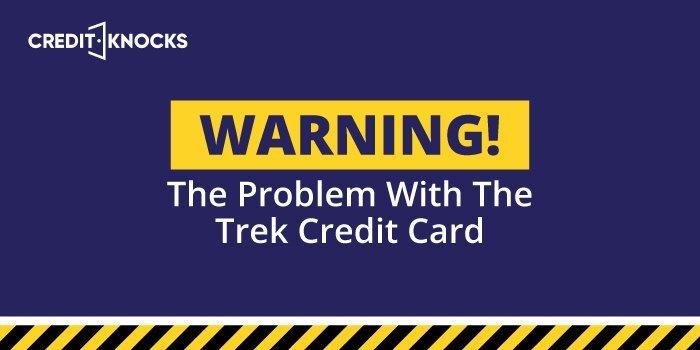 trek card, comenity trek credit card, comenity bank trek credit card, trek comenity card, trek comenity credit card, trek comenity bank card, trek comenity bank credit card