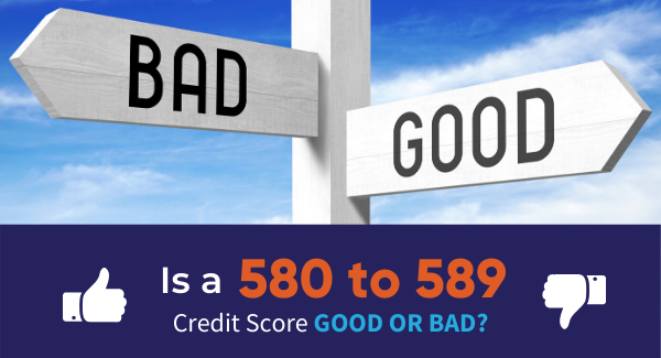 580 credit score, 581 credit score, 582 credit score, 583 credit score, 584 credit score, 585 credit score, 586 credit score, 587 credit score, 588 credit score, 589 credit score